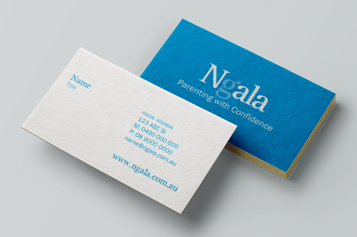 Business card printing perth wa scott print whether you hand over a plain card or well designed embellished business card it is a reflection on your business and sets the standard of expectation reheart Image collections
