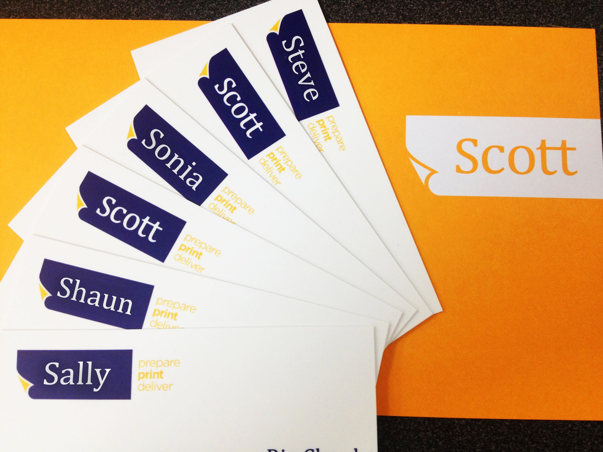 Business card printing perth wa scott print business card printing colourmoves